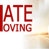 Ultimate Moving Inc. image