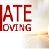 Ultimate Moving Inc. Photo 1