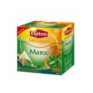 Maroc from Lipton