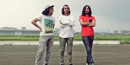 WATCH: Kelompok Penerbang Roket release one music video for three songs