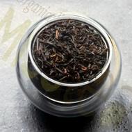 Earl Grey from Miss Tea