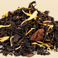 Apricot from Teaopia