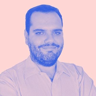 Gustavo Boregio