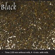Champion Black from Shanti Tea