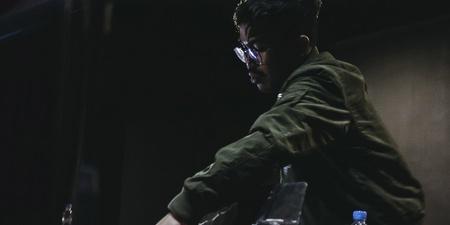 CRWN unveils 'In Bloom' visual – watch
