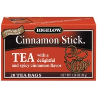 Cinnamon Stick from Bigelow