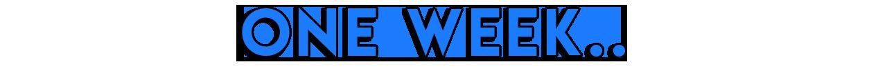 (Instant GB) Dejan Nikolic – Drop Servicing Pro - WSO Downloads 5