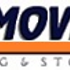 Fair Haven MI Movers