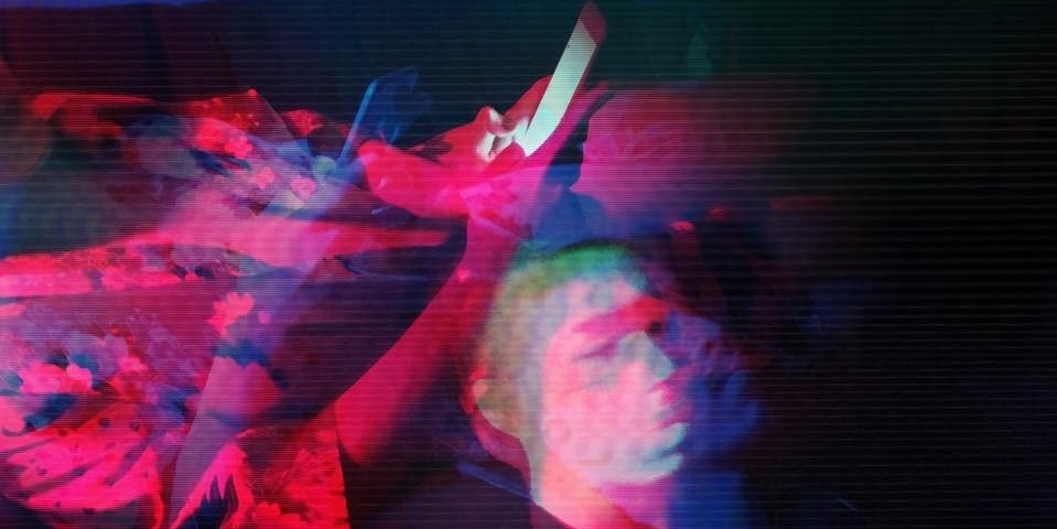 LISTEN: Slodown enlists Jasmine Sokko and Yllis for slick and seductive new single 'Nomance'