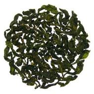 Earl Green from Rishi Tea