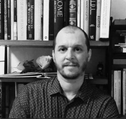 Prof. Edoardo Schina