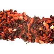 Goji from Tea Desire