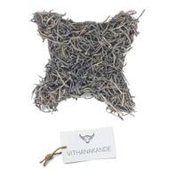 vithanakande from Bruu Tea