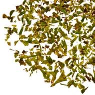 Mountain Tea from Teaopia
