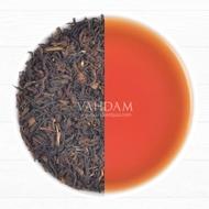 Giddapahar Muscatel Darjeeling Summer Black Tea from Vahdam Teas