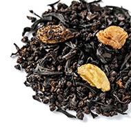Rum Raisin from Lupicia