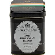AOH Hibernian blend from Harney & Sons