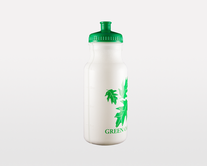 Green Oaks Bottles
