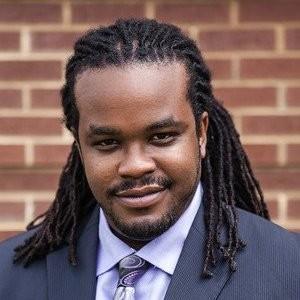 Dr. Derrick Drakeford