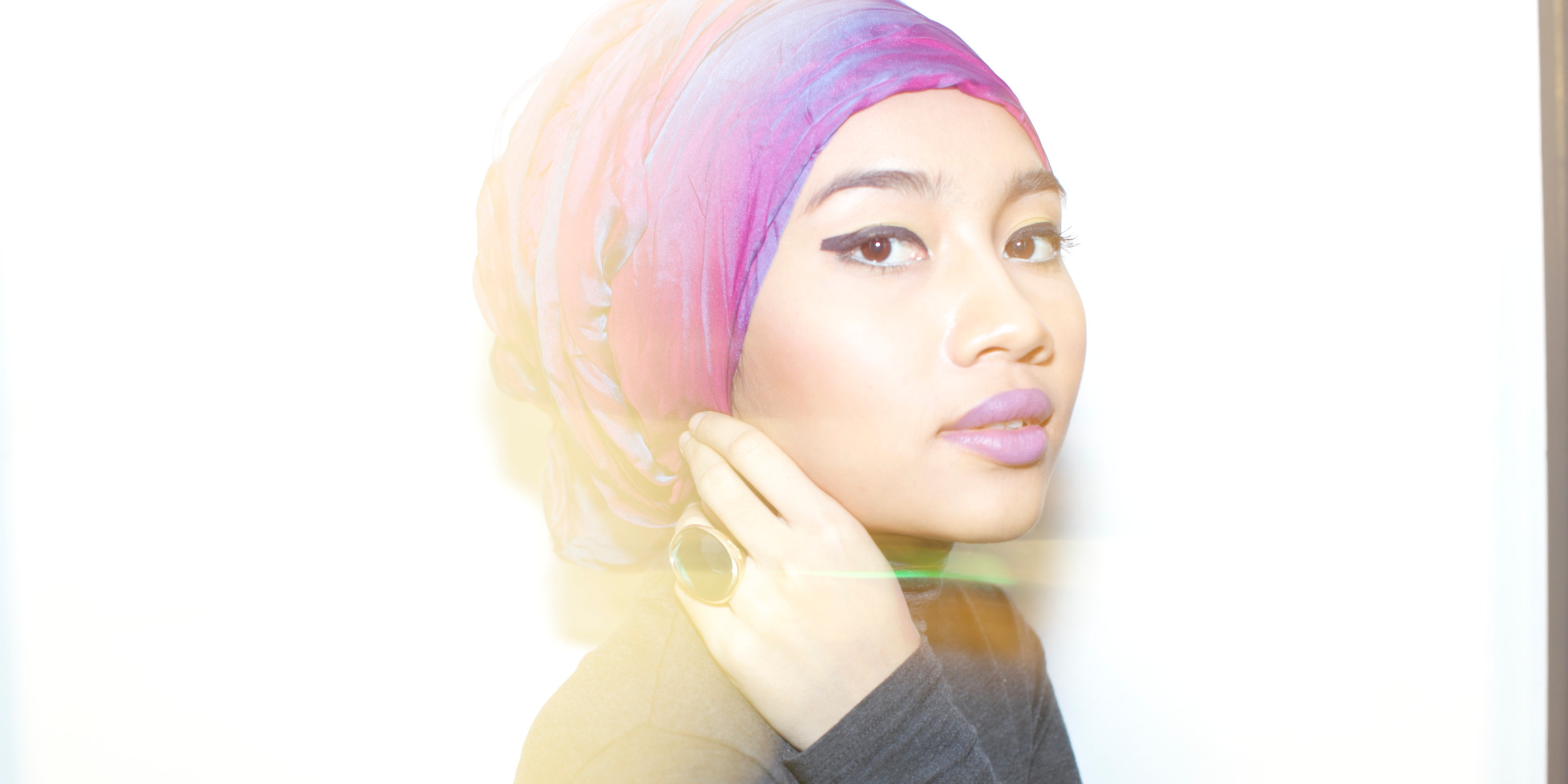 LISTEN: Yuna enlists legendary hip-hop producer DJ Premier for new single 'Places To Go'