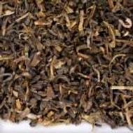 Risheehat North Tukwar Darjeeling Green from Roundtable Tea Company