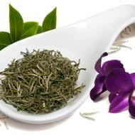 Silver Needle Savant from Tea Savant