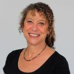 Dr. Elana Wolkoff