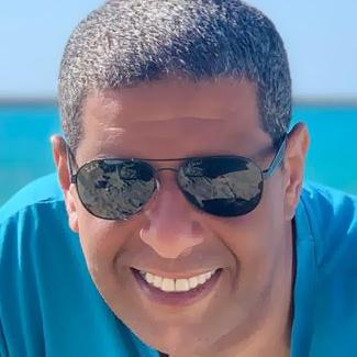 أحمد حسن خميس