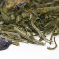 White Blossom Earl Grey from Red Leaf Tea