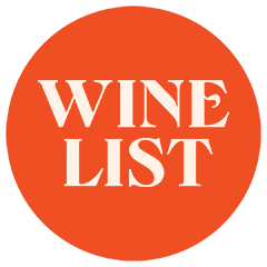Wine List Company Logo
