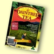 Daintree from Daintree Tea