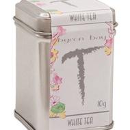 White Tea from Byron Bay Tea Company