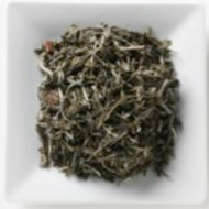 Lemon Peach Bai Mu Dan from Mahamosa Gourmet Teas, Spices & Herbs