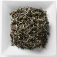 Lemon Peach Bai Mu Dan from Mahamosa Gourmet Teas, Spices & Herbs