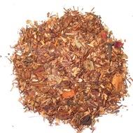 Pumpkin Harvest Spice Honeybush from Aromatica Fine Teas