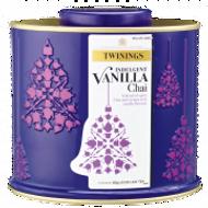 Vanilla Chai from Twinings