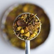 Good Kalmer from Bird & Blend Tea Co.