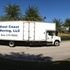 Lake Waccamaw NC Movers