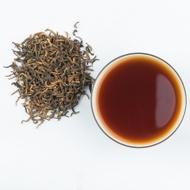 Golden Tips Ripe Loose 2016 from Mandala Tea