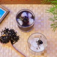 Organic Summer Thyme from Divinitea