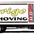 Green Valley AZ Movers