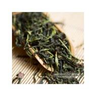Ya Shi Xiang (green) from Yunnan Craft