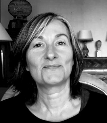 Marie-Ange Alexandre