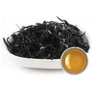 Lady Lavender from Bird Pick Tea & Herb