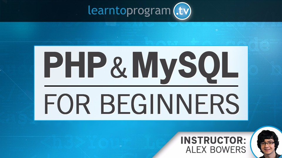 Learn php mysql and csst