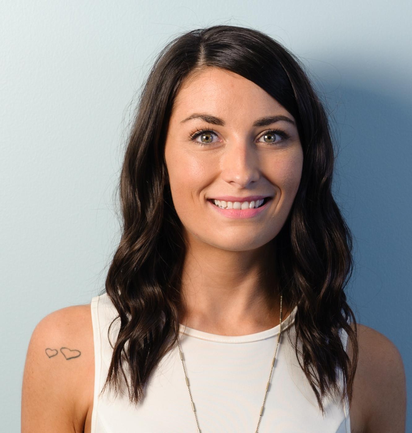 Danielle Zeigler