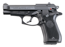 Beretta USA 84