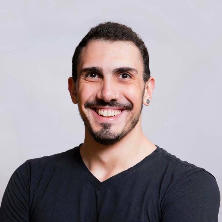 Renan Sigolo