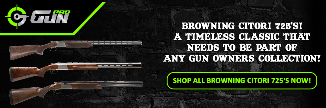 https://www.gunprodeals.com/catalog/shotguns/over-under?brand=30&caliber=&sort=