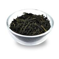 Gyokuro from Tea Story